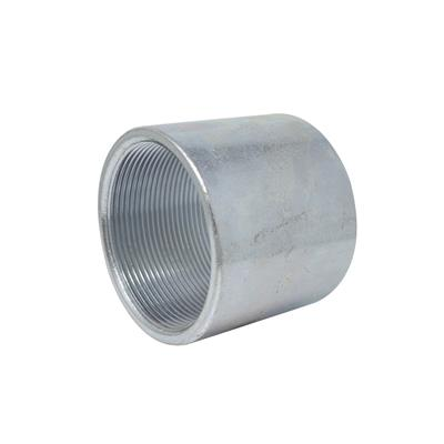 Anillo Coupling Conduit 3""