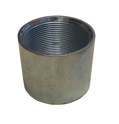Anillo Coupling Conduit 4""