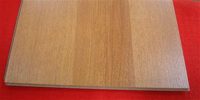 Piso Madera Lamin 3.08/Mt2 Pack Red Walnut 6353A 1