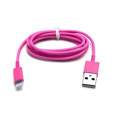 Cable USB Iphone CWP-USBBOWL-IP5