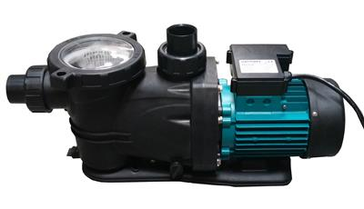 Bomba Piscina 1F 220V 3HP 60Hz Maximus XKP2204