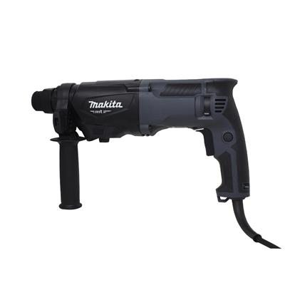 "Taladro Rotomartillo 7/8"" Makita MT M8700G/M8701G"